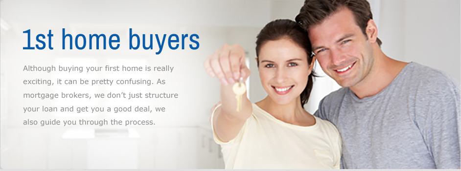 1st-home-buyer1